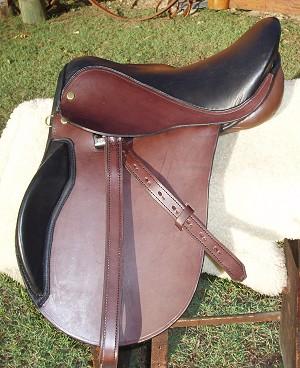 Saddlers-1